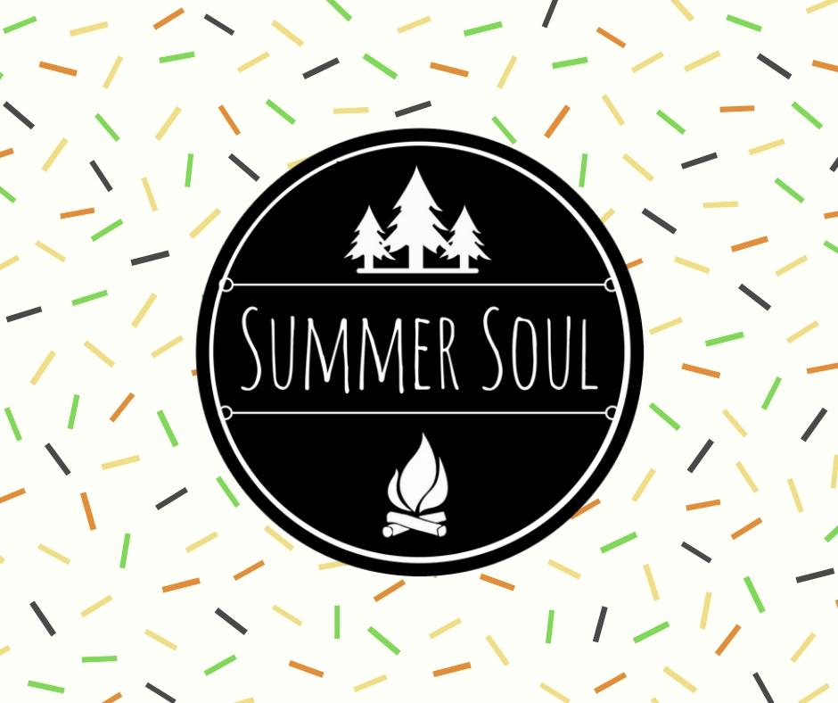 summer soul web