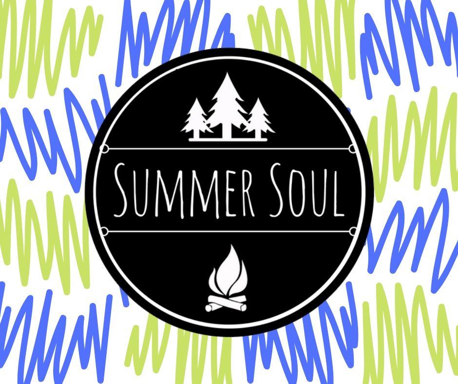 Summer Soul 2020